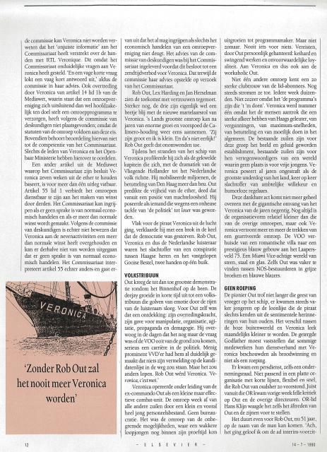 19900614_Rob Out dank u commisssaris Elsevier 04.jpg