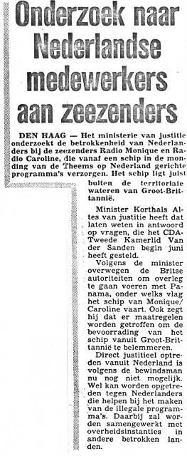 19850820 AD Onderzoek Nederlandse medewerkers zeezenders Monique.jpg