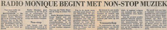 19841123_VK Radio Monique begint met Non stop muziek.jpg