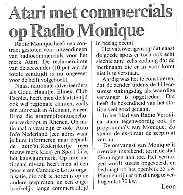 19850502 Adformatie Atari met commercials op Monique.jpg