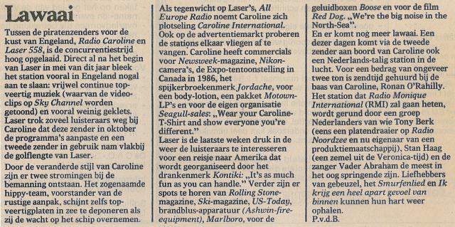 19840801_VK Lawaai Laser Caronline.jpg
