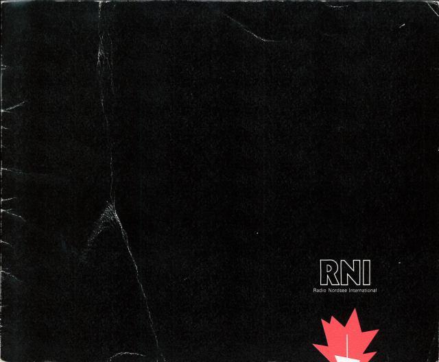 19700402_RNI Presentation booklet 01.jpg