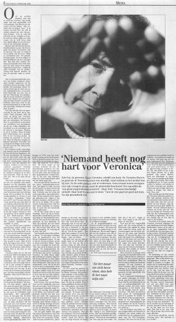 19960205_Niemand heeft nog hart voor veronica.jpg