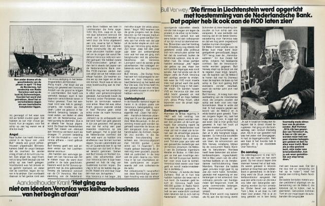 19830815 Het echte Veronica verhaal 02.jpg