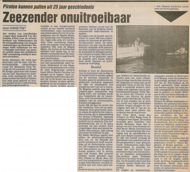 19850823 EC Zeezender onuitroeibaar  Monique.jpg