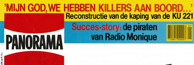 198511 Panorama Succes story Radio Monique 01.jpg