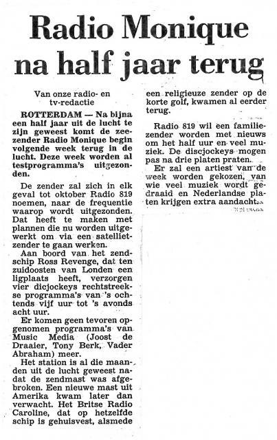 19880531Radio Monique na half jaar terug.jpg