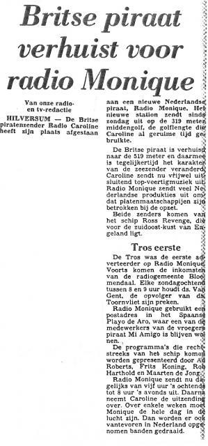 19841218 AD Briste piraat verhuist voor Monique.jpg