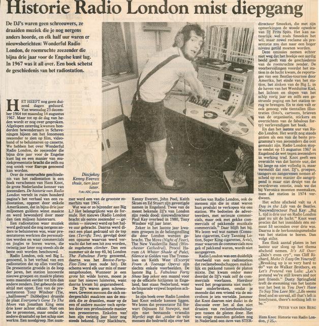 19870620 VK Historie Radio London mist diepgang.jpg