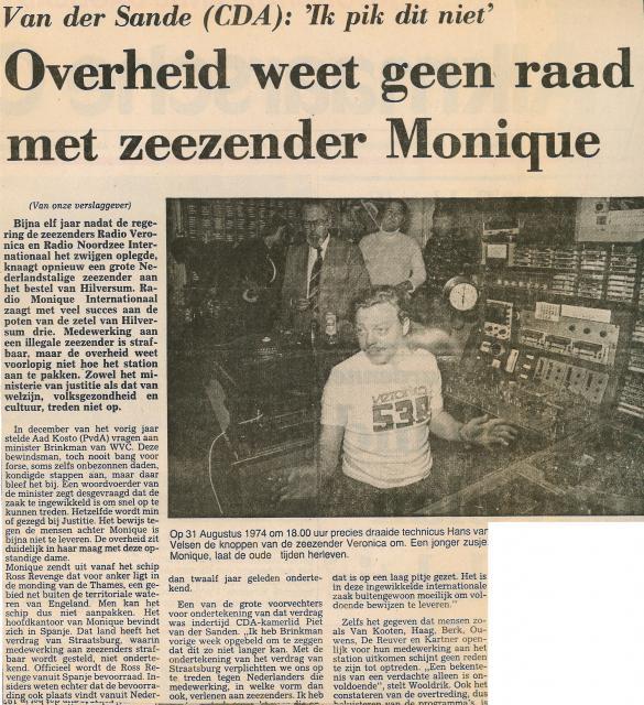 19850107 AC Overheid weet geen raad met Monique.jpg