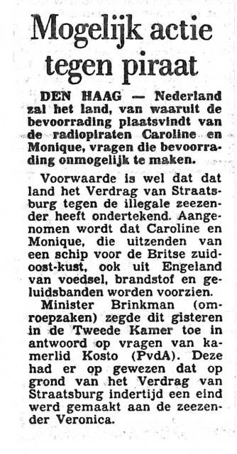19841219 AD Mogelijk actie tegen piraat Monique.jpg