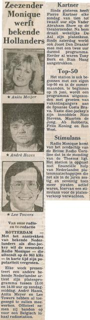 19850520 AD Zeezender Monique werft bekende Nederlanders.jpg