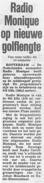 19871116 AD Radio Monique op nieuwe golflengte.jpg