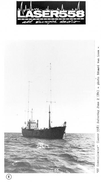 19840801- Laser 558 offshore.jpg