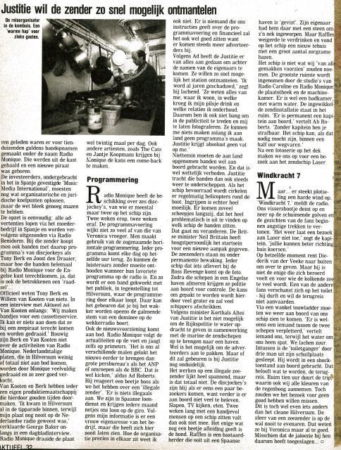 19850928 Aktueel Aan boord bij Radio Monique 03.jpg