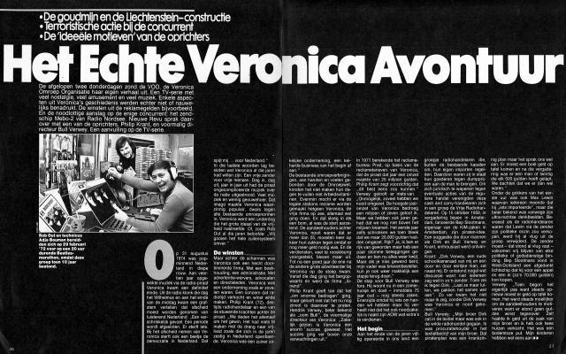 19830815 Het echte Veronica verhaal 01.jpg