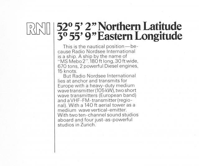 19700402_RNI Presentation booklet 03.jpg
