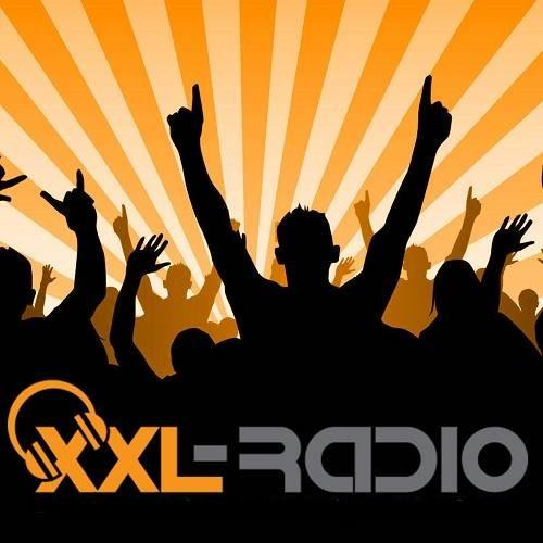 Internetradio XXL Radio Rotterdam