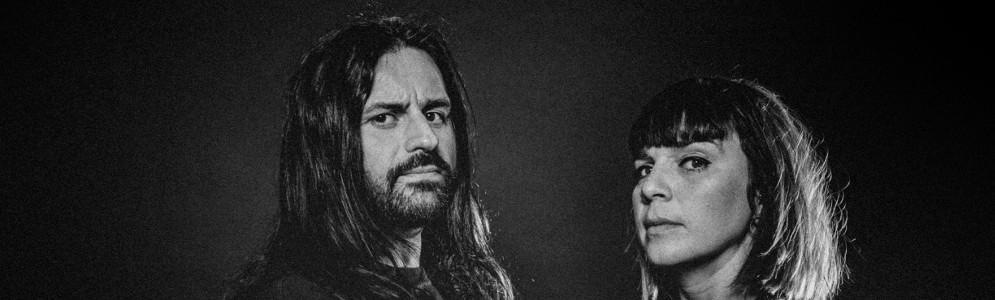 Master Of Puppets van Metallica beste metal-nummer volgens de Studio Brussel-luisteraar