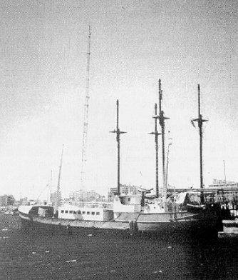 108-3.jpg