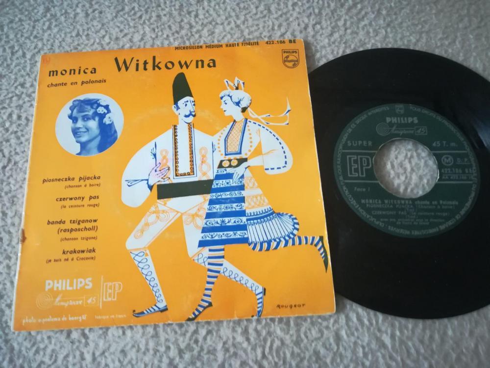 Monica Witkowna - Piosneczka Pijacka .jpeg