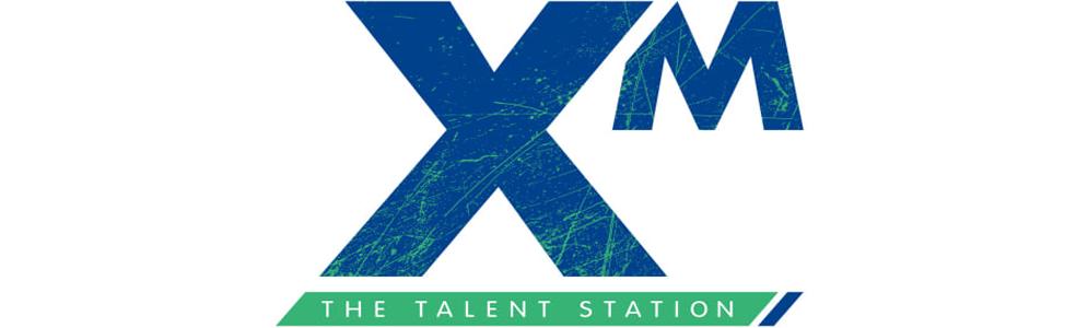 Talpa Network zoekt nieuw radiotalent tijdens Talentendag