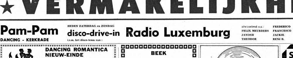 Felix Meurders Radio Kuxemburg drive in shpw 28-02-1970.jpg