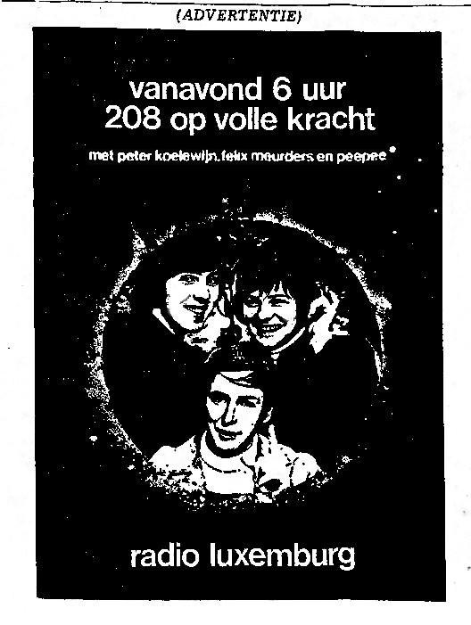 Felix Meurders Radio Luxemburg05-01-1970.jpg