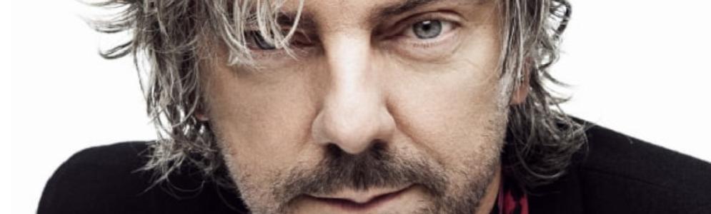 De Wild in de Middag de nummer 1 van de Nederlandse radio