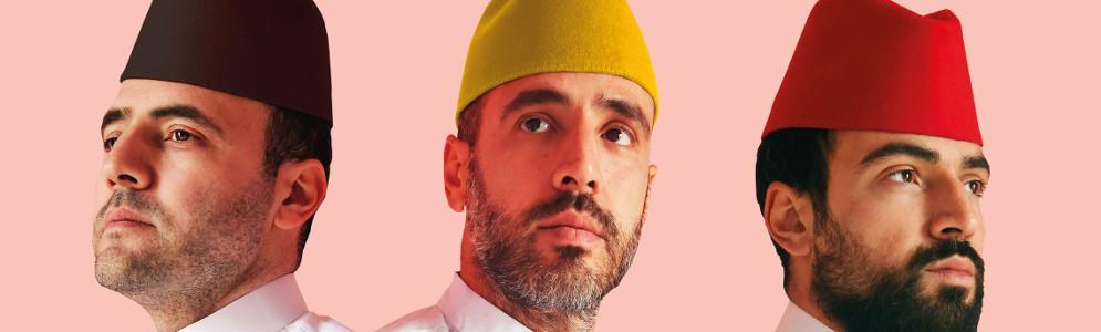 Studio Brussel lanceert Ramadamadingdong, een radioprogramma over hoe moslims in België de ramadan beleven