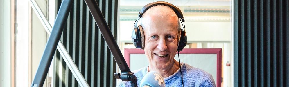 Reint Jan Potze stopt met Wakker@rijnmond.nl