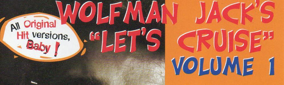 Column Hans Knot: Herinneringen aan Amerikaanse radio (2)
