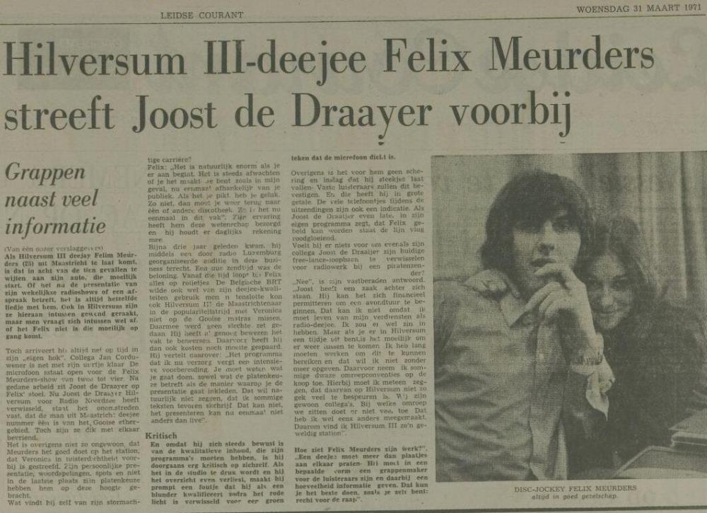 felix-meurders1971-0331leidse-crt.jpg