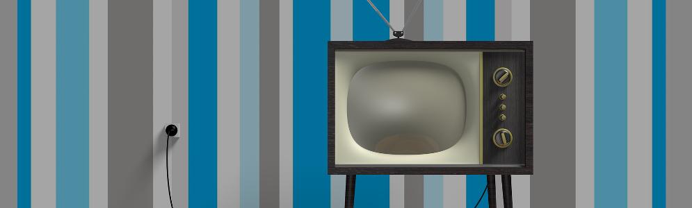 Column Hans Knot: Ontwikkelingen in 1959 binnen televisie in Nederland