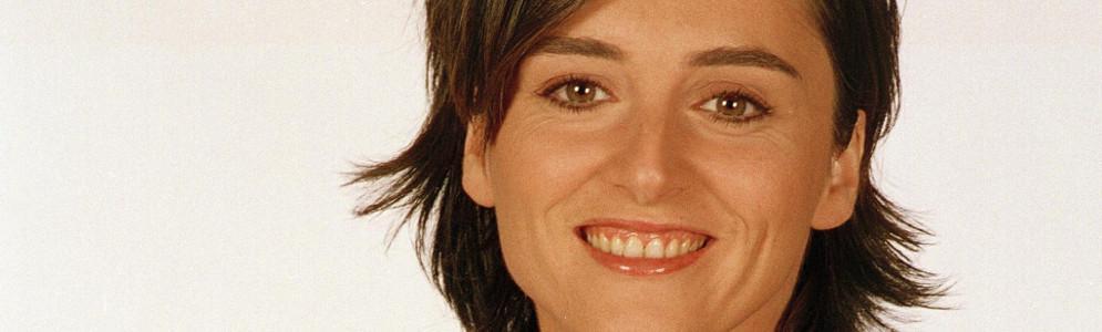 'Dit was Yasmine', tien jaar na haar dood nog lang niet vergeten
