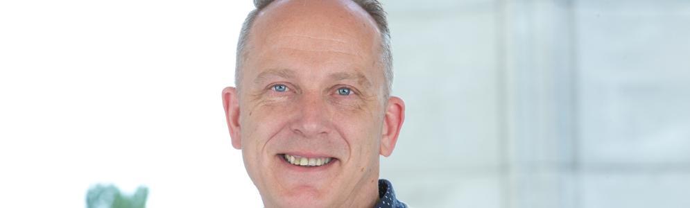 Jan Knudde nieuw nethoofd van Radio 1, Rino Ver Eecke volgt hem op als nethoofd Radio 2, Annemie Gulickx leidt MNM