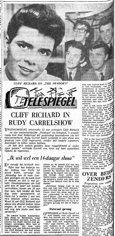 Cliff Richard 1962-04-05 In de Rudy Carrel-show (De waarheid).jpg