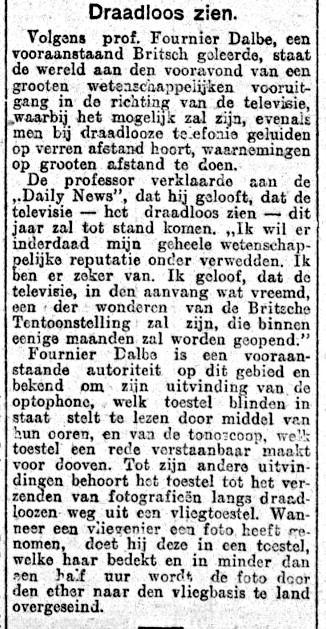 04-01-1924  Draadloos zien televisie.jpg
