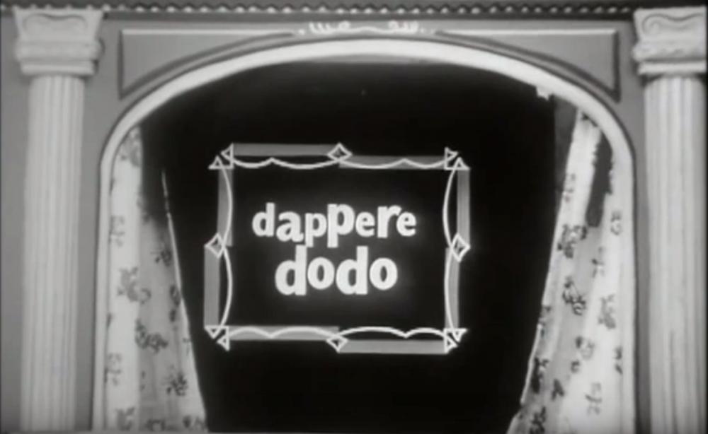 Dappere Dodo poppenmkast.png