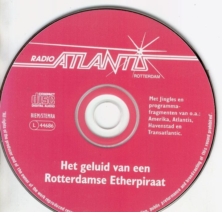 Radio Atlantis-het geluid van een etherpiraat.jpg