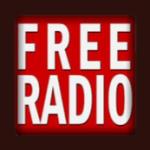 free radio be