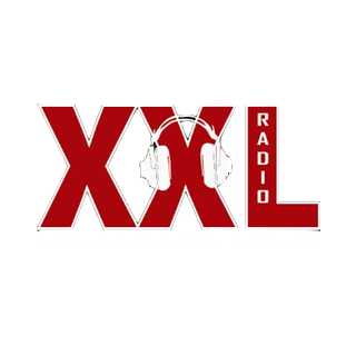 internetradio_xxl_radio_rotterdam.png