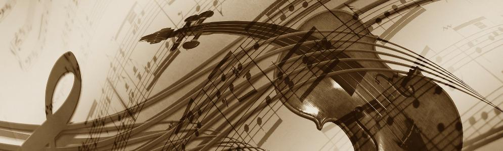 Mozart Top 50 afsluiting eerste Mozartweek NPO Radio 4