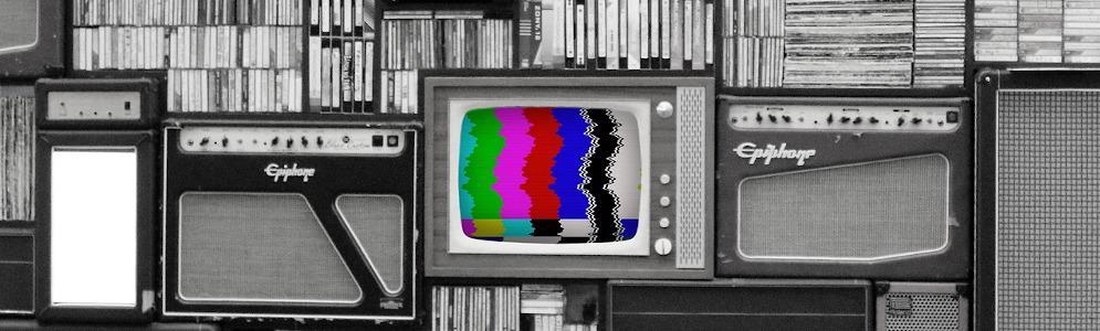 Column Hans Knot: TV via de kabel, een historisch overzicht deel 1