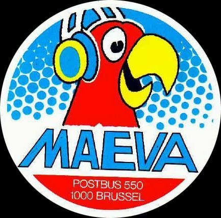 MaevaArabella1[1].jpg
