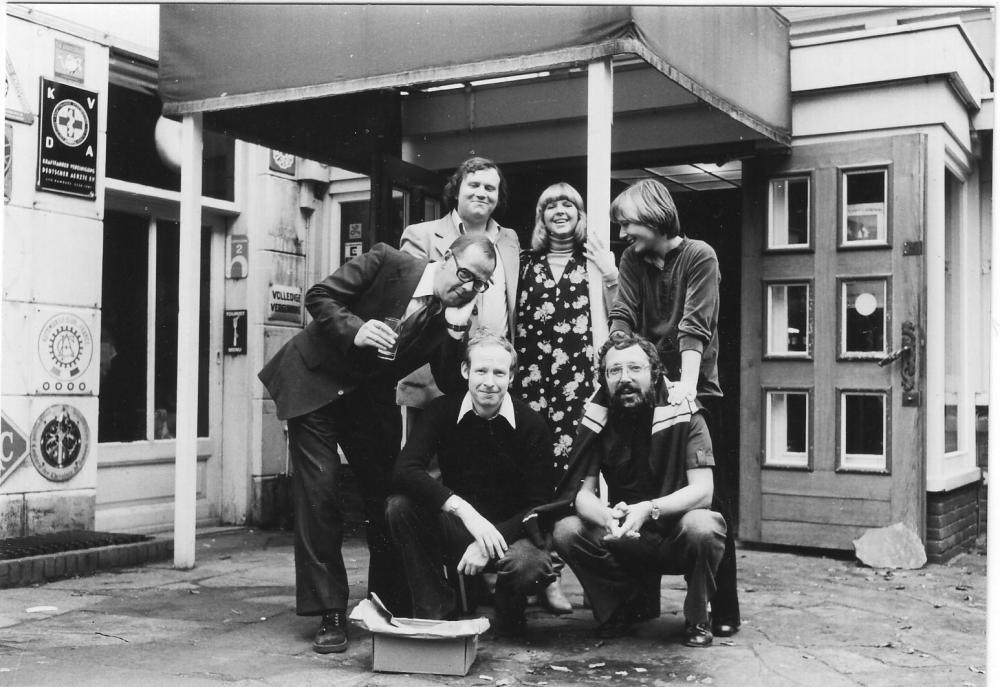 Kom eens langs in Hamdorff 1977.jpg