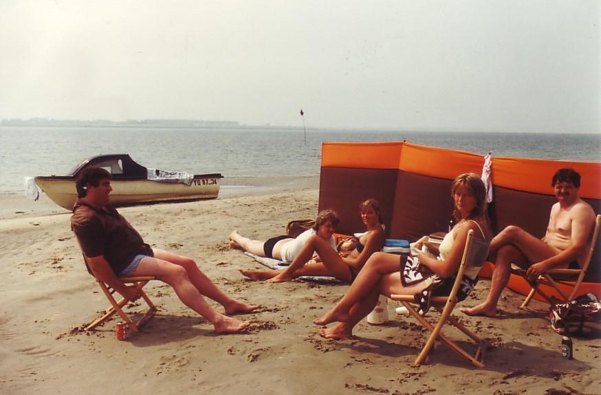 dagje Oosterschelde 1981.jpg