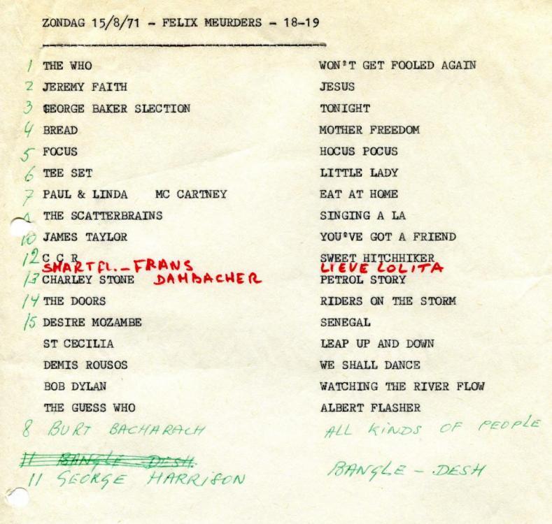 Playlist - 19710815.jpg