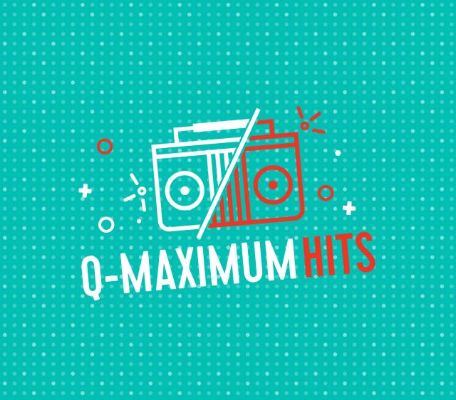 Qmusic lanceert eerste interactief digitaal radiokanaal in Vlaanderen