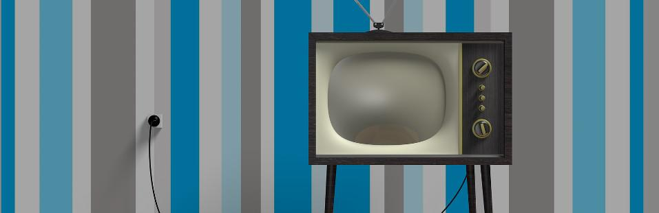 Column Hans Knot: TV via de kabel, een historisch overzicht deel 3